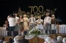 700. výročie