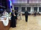 Farský ples 2015