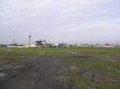 Multifunkčný športový areál obce Zohor