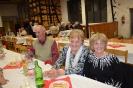 Stretnutie dôchodcov 2016_143