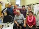 Stretnutie dôchodcov 2016_67