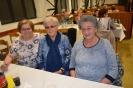 Stretnutie dôchodcov 2017