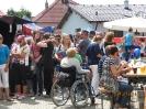 Svätomargitský jarmok 2014