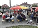 Svätomichalský jarmok 2010
